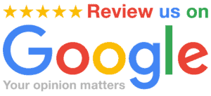 leave a review for Aarmac painters and Decorators