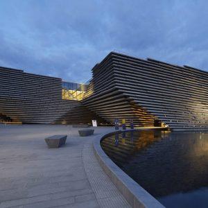 V_A-Dundee_Scotland_©HuftonCrow_104